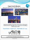 Cape Cod PowerPoint PPT Presentation