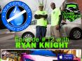 The Waterless Pro Zone with Ryan Knight of the Detailing Knights PowerPoint PPT Presentation