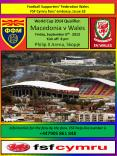 Football Supporters PowerPoint PPT Presentation