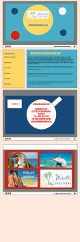 dominikanska resa PowerPoint PPT Presentation