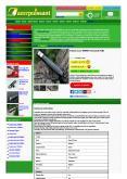pointeur laser pas cher PowerPoint PPT Presentation