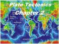 Plate Tectonics PowerPoint PPT Presentation
