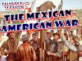 THE MEXICAN- PowerPoint PPT Presentation
