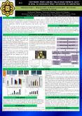 Muhammad Taher1*, Mohamed Zaffar Ali Mohamed Amiroudine1, Deny Susanti2, PowerPoint PPT Presentation