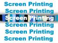 Screen Printing Screen Printing Screen Printing Screen Printing Screen Printing Screen Printing PowerPoint PPT Presentation