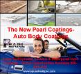 Liquid Crystal Body Coatings- The New Pearl Coatings PowerPoint PPT Presentation