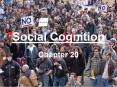 Social Cognition PowerPoint PPT Presentation