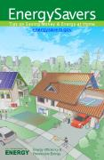 Energy Savers | EnergySavers.gov PowerPoint PPT Presentation