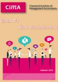 Cima P3 Exam Questions PowerPoint PPT Presentation