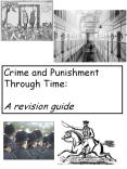 Crime and Punishment PowerPoint PPT Presentation