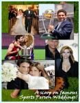 A scoop on famous Sports Person Weddings! - A2zWeddingCards PowerPoint PPT Presentation
