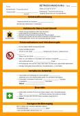 Kein Folientitel PowerPoint PPT Presentation