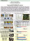 Study on Using GFRP for Vertical Green Vegetation Units Yeou-Fong Li1 and Syun-Yu Chen2 PowerPoint PPT Presentation