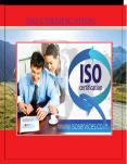 Best company in ISO Certification PowerPoint PPT Presentation