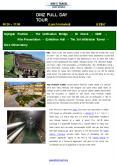 DMZ Full Day Tour PowerPoint PPT Presentation