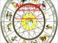 Famous astrologer Delhi | Famous astrologer Mumbai | Famous astrologer in Kolkata PowerPoint PPT Presentation