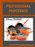 Meat processing equipment in TEXAS PowerPoint PPT Presentation