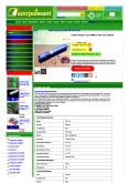 laser puissant 5000mw PowerPoint PPT Presentation