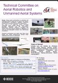 Technical Committee on Aerial Robotics and Unmanned Aerial Systems PowerPoint PPT Presentation