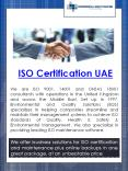 Iso Certification Cost (1) PowerPoint PPT Presentation