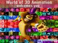 Best Animation Institute Jalandhar PowerPoint PPT Presentation