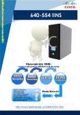 Cisco 640-554 CCNA Security VCE Braindumps PowerPoint PPT Presentation