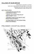 PRELINIMARY CONCEPTUAL DESIGN PowerPoint PPT Presentation