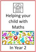 Helping your child with Maths PowerPoint PPT Presentation