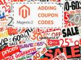 How to add coupon codes in Magento 2.0 PowerPoint PPT Presentation