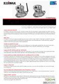 Supports Motorized Pan/Tilt PowerPoint PPT Presentation
