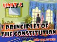 THE%20CONSTITUTION PowerPoint PPT Presentation