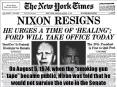 Nixon and Watergate PowerPoint PPT Presentation