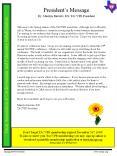 Texas Association of Cardiovascular and Pulmonary Rehabilitation PowerPoint PPT Presentation