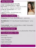 Amanda Paola Garc PowerPoint PPT Presentation