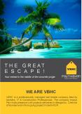VBHC PalmHaven | Bangalore | Pre launch | Mysore Road | Dream Home PowerPoint PPT Presentation