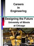 Careers in Engineering PowerPoint PPT Presentation