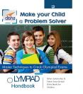 All you need to know more about Olympiad Exams PowerPoint PPT Presentation