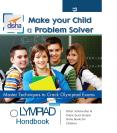All you need to know more about Olympiad Exam PowerPoint PPT Presentation