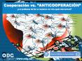 Cooperaci PowerPoint PPT Presentation