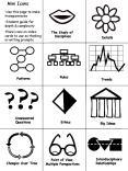 Mini Icons PowerPoint PPT Presentation