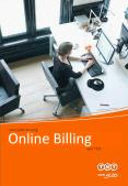 e-Invoicing PowerPoint PPT Presentation