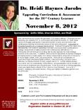Griffin RESA PowerPoint PPT Presentation