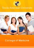 Texila American University - Doctor of Medicine PowerPoint PPT Presentation