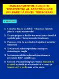 MANAGEMENTUL CLINIC SI TERAPEUTIC AL AFECTIUNILOR PULPARE LA DINTII TEMPORARI PowerPoint PPT Presentation