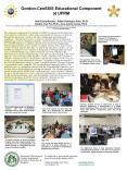 Gordon-CenSSIS Educational Component at UPRM  Hadi Esiely-Barrera ; Rafael Rodr PowerPoint PPT Presentation