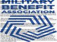 Military Benefit Association Sponsors the 40th Running of the Marine Corps Marathon PowerPoint PPT Presentation