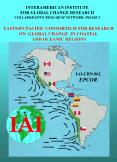 EASTERN PACIFIC CONSORTIUM FOR RESEARCH PowerPoint PPT Presentation