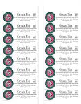 Green Tea PowerPoint PPT Presentation