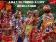 Amazing things about Ahmedabad PowerPoint PPT Presentation