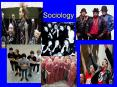 Sociology PowerPoint PPT Presentation